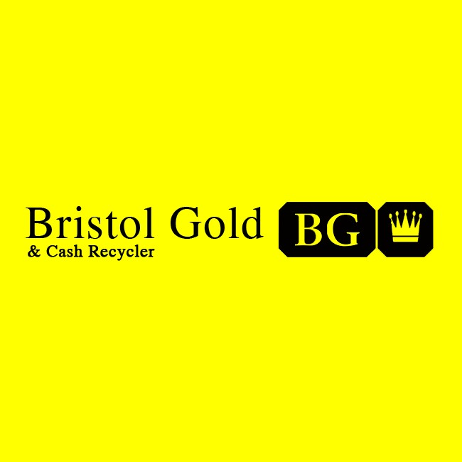 Logo of Bristol Gold Ltd Pawnbrokers In Kingswood, Gloucestershire