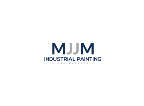 Logo of MJJM Roofing Services In Wimborne, Dorset