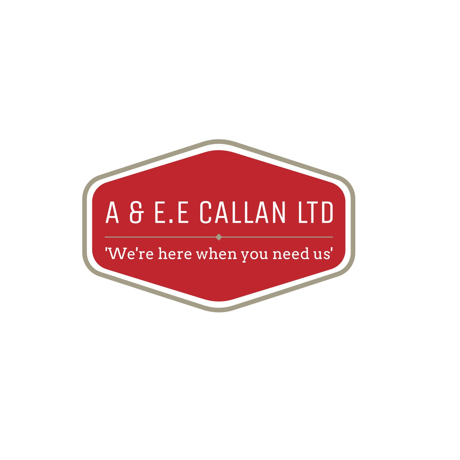 Logo of A & E E Callan Limited Loans In Toxteth, Merseyside