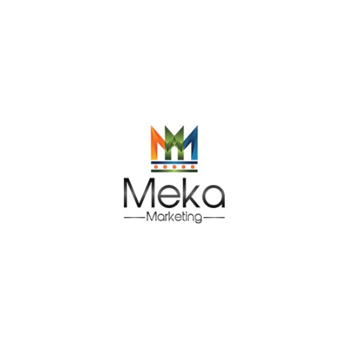 Logo of Meka Marketing Marketing Consultants And Services In Enfield, Greater London