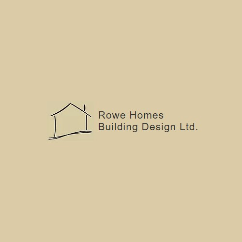 Logo of Rowe Homes Building Design Architectural Designer In Worcester, Worcestershire