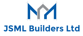 Logo of JSML Kitchens Bathroom & Bedroom Kitchen Planners And Furnishers In Sale, Greater Manchester