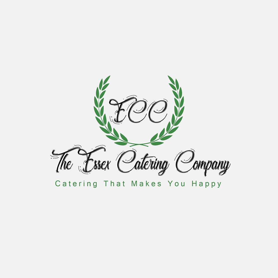 Logo of The Essex Catering Company Caterers In Chelmsford, Essex