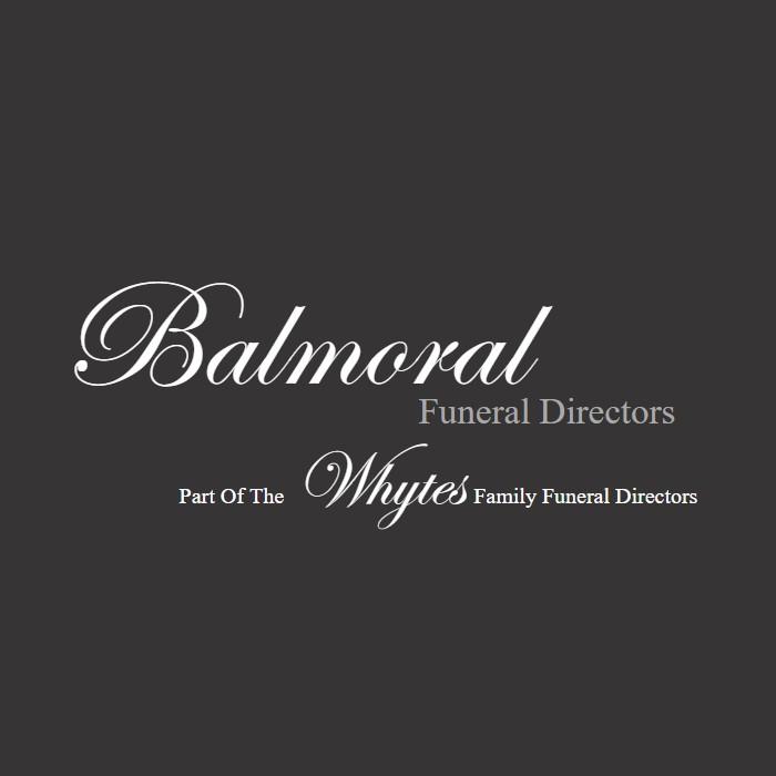 Logo of Balmoral Funeral Directors Funeral Directors In Cumnock, Ayrshire