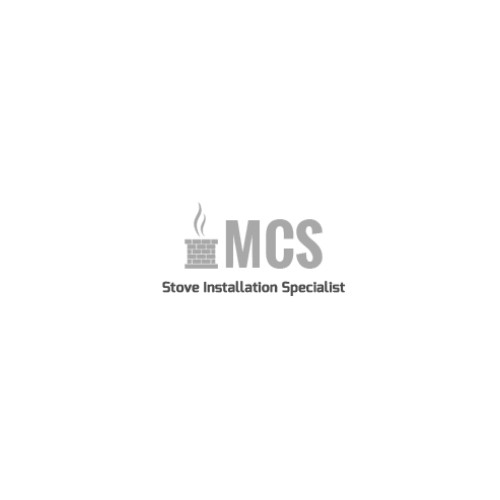 Logo of MCS Stove Installations Woodburning Stoves In Spalding, Lincolnshire