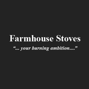 Logo of Farmhouse Stoves Fireplaces And Mantelpieces In Stoke On Trent, Staffordshire