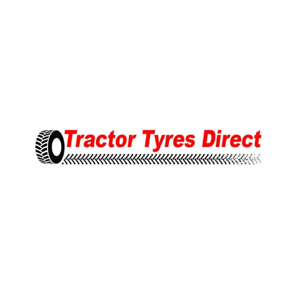 Logo of Tractor Tyres Direct Agricultural Machinery - Sales And Service In Dunmow, Essex