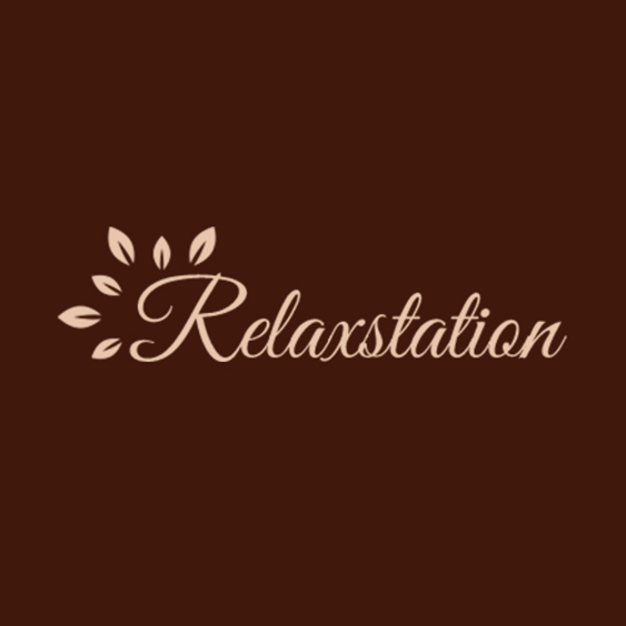 Logo of Relaxstation Massage Therapists In Brighton, West Sussex
