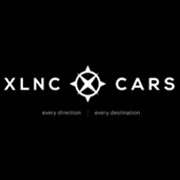 Logo of XLNC Cars Airport Transfer And Transportation Services In Woking, Surrey