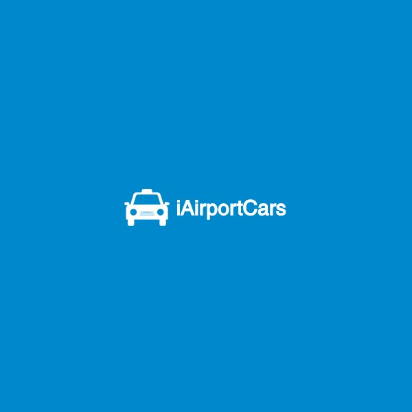Logo of iAirportCars Airport Transfer And Transportation Services In Woking, Surrey