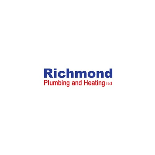 Logo of Richmond Plumbing and Heating Ltd Central Heating In Twickenham, Greater London