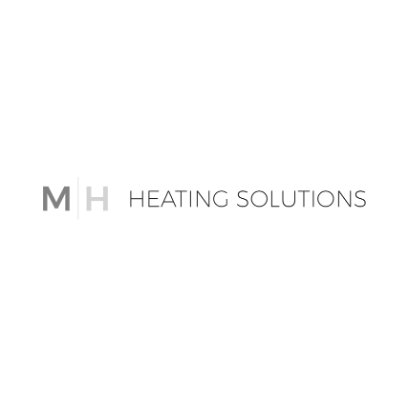 Logo of MH Heating Solutions Plumbers In Solihull, West Midlands