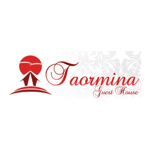 Logo of Taormina Guest House