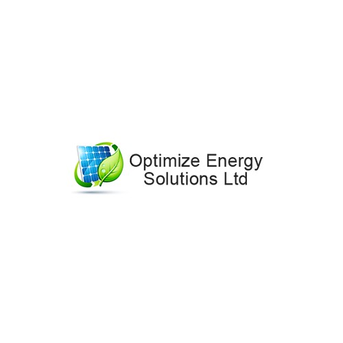 Logo of optimize energy solutions Solar Energy Equipment - Suppliers And Installers In Hemel Hempstead, Hertfordshire