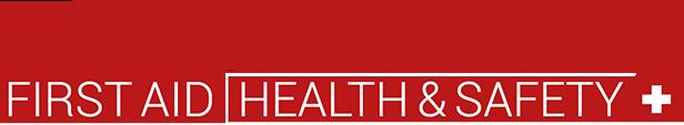 Logo of Clarian Training First Aid Training In Peterborough, Cambridgeshire