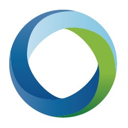 Logo of Innovent Recycling Ltd IT Services In London, Greater London