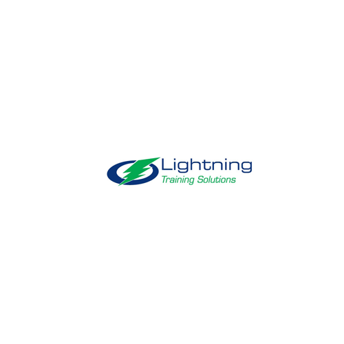 Logo of Lightning Training Solutions Ltd First Aid Training In Yeovil, Somerset