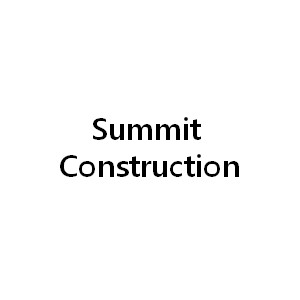 Logo of Summit construction Builders In Stafford, Staffordshire