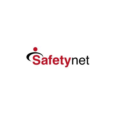 Logo of Safetynet Scotland Training Services In Aberdeen
