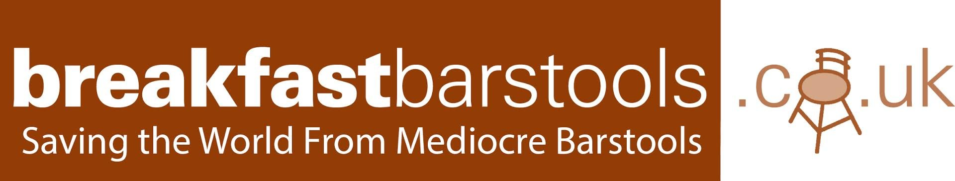 Logo of Breakfast Bar Stools Home Furniture In Bearsden, Dunbartonshire