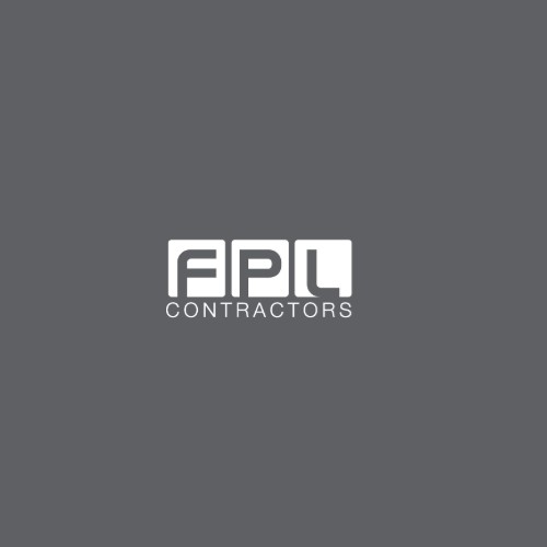 Logo of FPL Contractors Paving And Driveway Contractors In Warrington, Cheshire