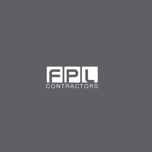 Logo of FPL Contractors