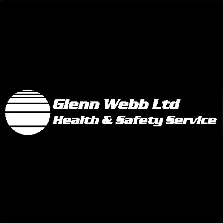 Logo of Glenn Webb
