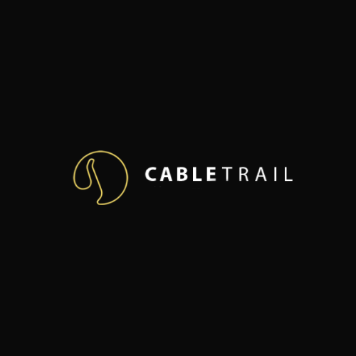 Logo of Cable Trail Wire And Cable Manufacturing In Wetherby, North Yorkshire