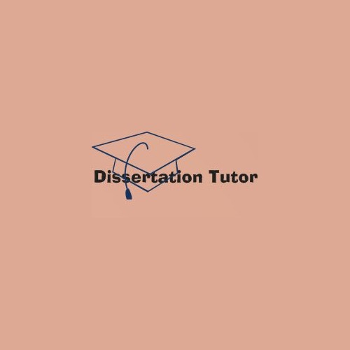Logo of Dissertation Tutor Universities And Medical Schools In London, Greater London