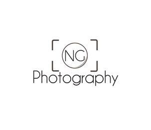 Logo of NG Photography