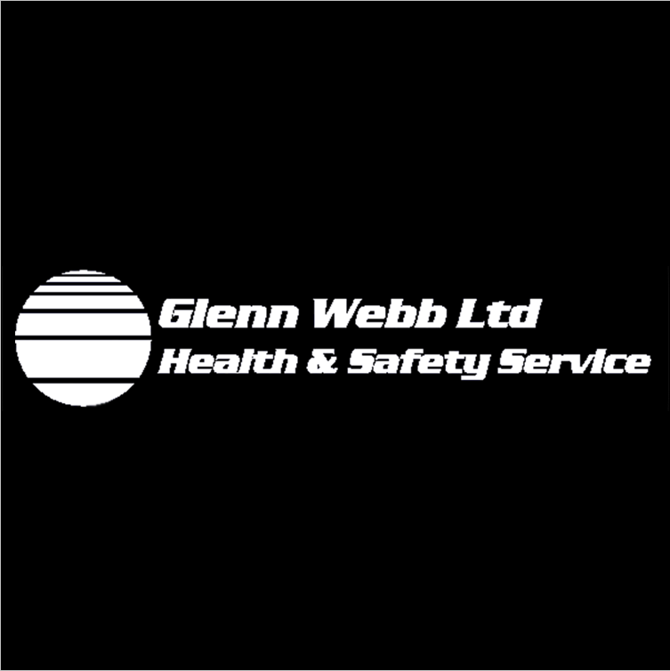Logo of Glenn Webb Ltd First Aid Training In Hereford, Herefordshire