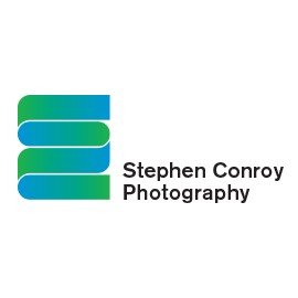 Logo of Stephen Conroy Photography Photographers In Leeds, West Yorkshire