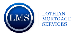 Logo of Lothian Mortgage Services Mortgage Brokers In Livingston, West Lothian