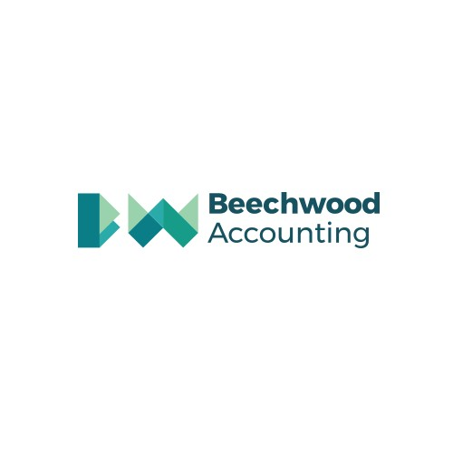 Logo of Beechwood Bookkeeping & Accounting Services Bookkeeping And Accountants In Gateshead, Tyne And Wear
