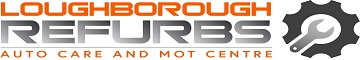 Logo of Loughborough Refurbs Tyre Dealers In Loughborough, Leicestershire