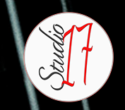 Logo of Studio 17