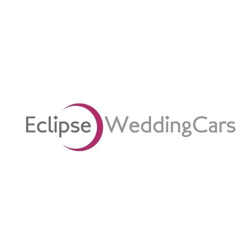Logo of Eclipse Wedding Cars Wedding Cars In Rayleigh, Essex