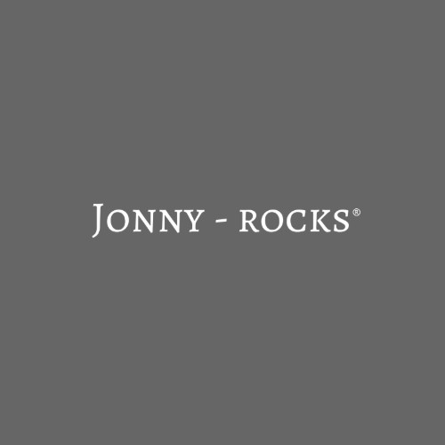 Logo of JONNY-ROCKS