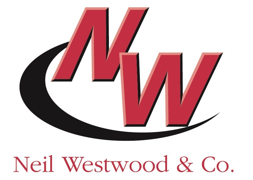 Logo of Neil Westwood  Co
