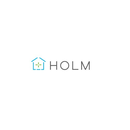 Logo of Holm Care Home Care Services In Tameside, Greater Manchester