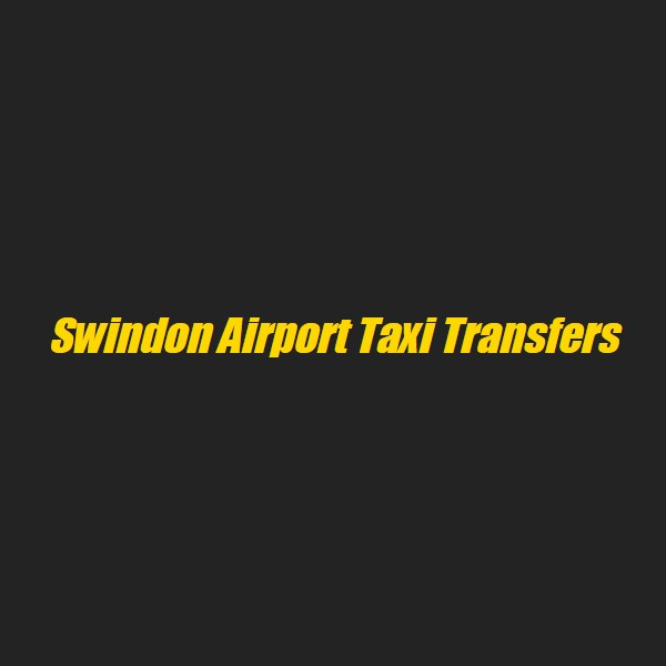 Logo of Swindon Airport Transfers Airport Transfer And Transportation Services In Lechlade, Gloucestershire