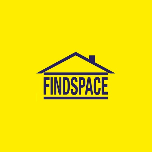 Logo of Findspace Student Accommodation In Newcastle Upon Tyne, Tyne And Wear