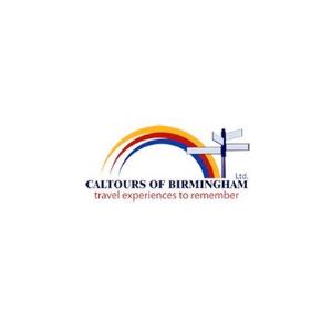 Logo of Caltours Of Birmingham