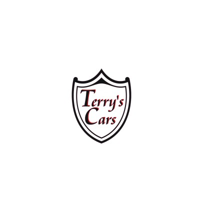 Logo of Terrys Cars Airport Transfers