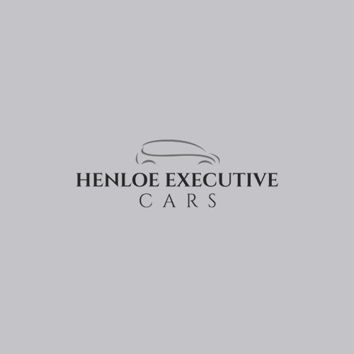 Logo of Henloe Executive Cars