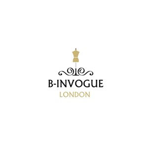 Logo of B-Invogue UK