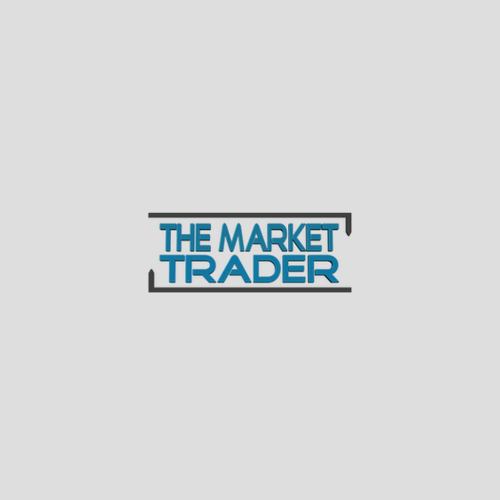 Logo of The Market Trader Market Operators In Havant, Hampshire