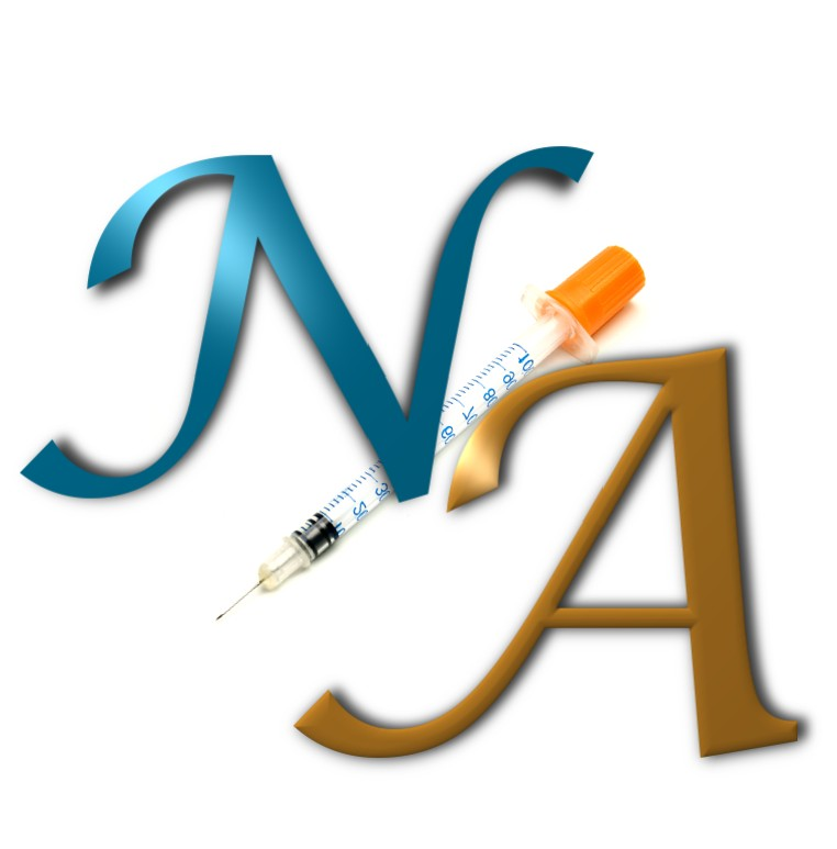 Logo of Nunthorpe Aesthetics