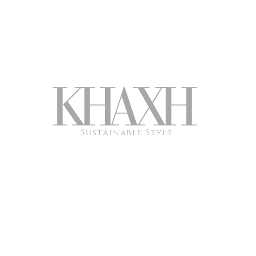Logo of Khaxh