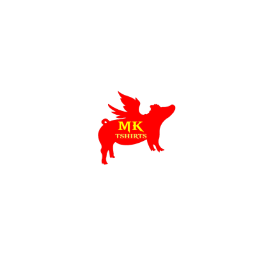Logo of Mk Tshirts T-Shirts In Manchester, Greater Manchester